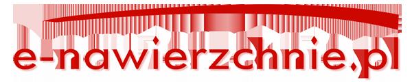 e-nawierzchnie.pl